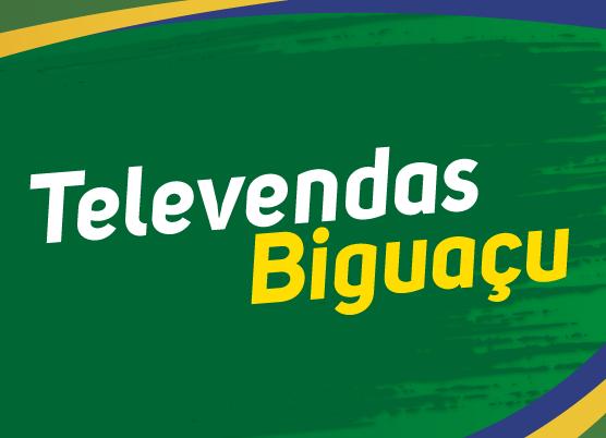 Loja Biguaçu