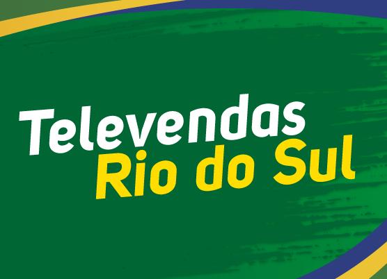 Loja Rio do Sul