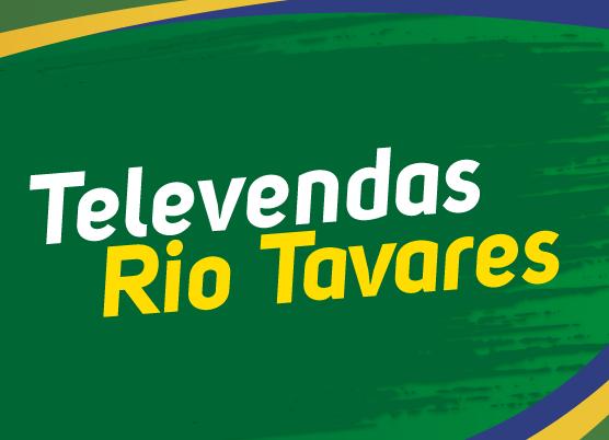 Loja Rio Tavares