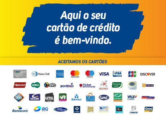 94799b3b6 Brasil Atacadista