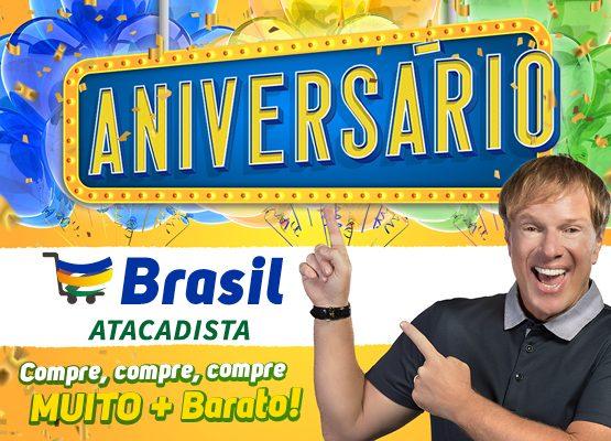 08b798129 Brasil Atacadista